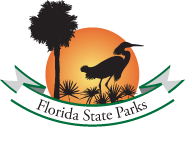 Florida State Parks Logo Unsolicited Advice